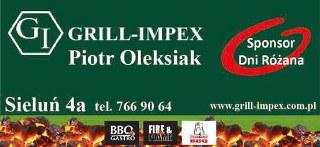 GrilImex